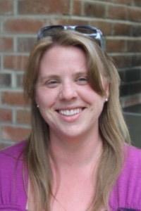 Susan Braithwaite